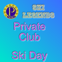 Craiglieth Ski Day